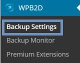 backup26
