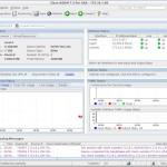 VIRL: ASAv で ASDM を使う