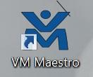 Cisco VIRL の起動と VM Maestro の解説