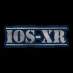 IOS-XR: IOS-XRv 上で show tech を確認する方法