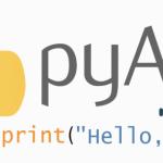pyATS/Genie: シリアルコンソール経由でネットワーク機器へ接続