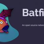 ネットワークコンフィグ検証ツールBatfish使ってみた